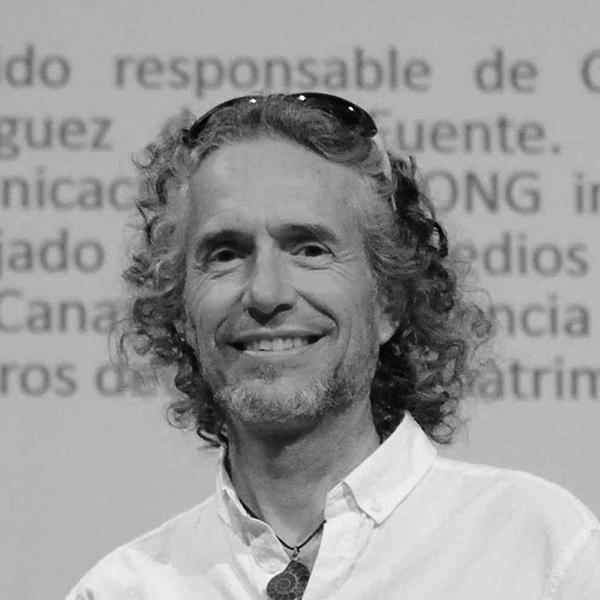 César-Javier Palacios